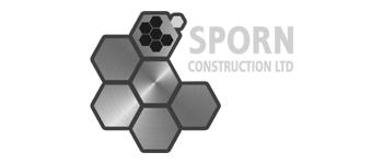 Sporn Construction